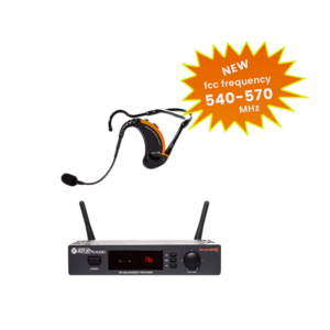 **B-stock** Evo True Wireless Fitness System